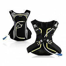 ACERBIS Acqua Drink Bag KIT Aquapack WATER PACK HYDRATION ENDURO MTB GREENLANING