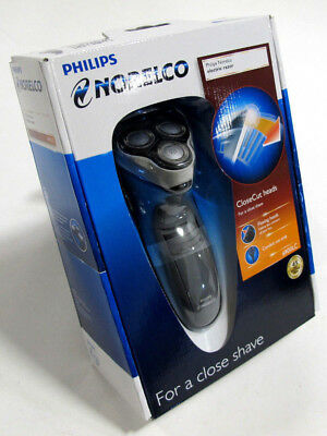 Philips Norelco 1100 Series Corded Men's Electric Shaver 6900LC