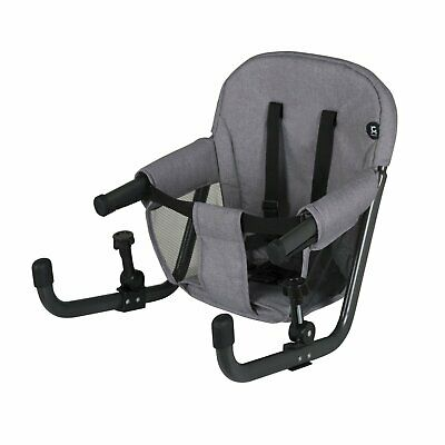 Childcare Primo Portable Travel Hook On High Chair Moon Mist