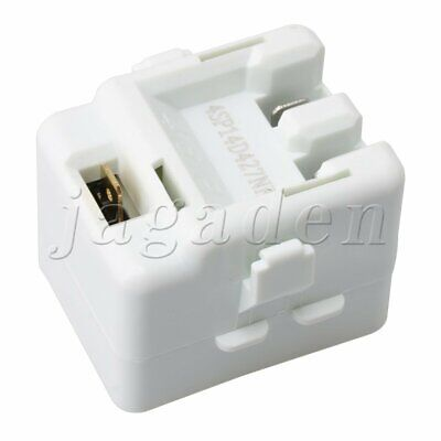 White Relay and Overload 61005518 Replaces 12002782, AP400965 4SP 1194680