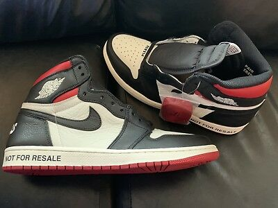 "Jordan ""not 12 Air For Resale 5us 1 Retro Og Uk 47 11 Nrg Nike "" 5eu High eBrCdxoW"