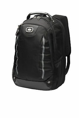 "OGIO Travel Work School 17"" Laptop Checkpoint-Friendly Pursuit Back Pack"