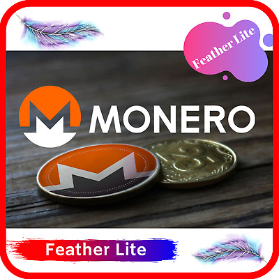 0.04 Monero(XMR) CRYPTO MINING-CONTRACT ( 0.04 XMR ), Crypto Currency