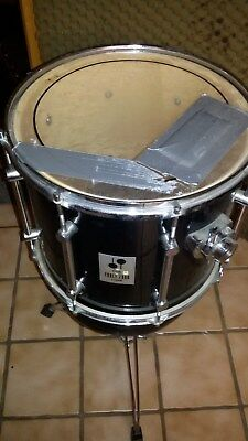 """14"""" Sonor Force 2000 Tom Made inGermanymit CASE"""