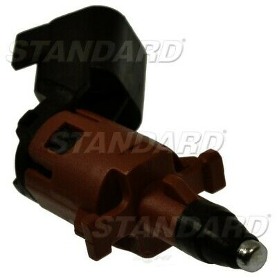 Door Jamb Switch Front Right Standard AW-1004