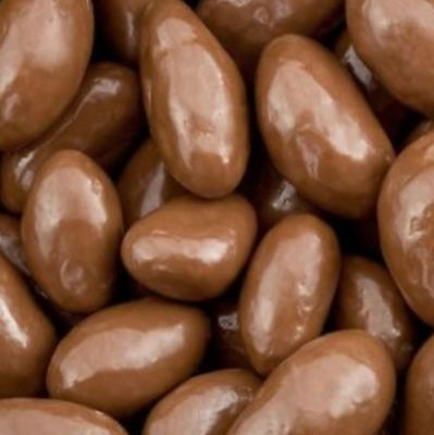 Milk Chocolate Peanuts Covered Nuts Sweets Weight Kingsway 200g to 2kg Bags