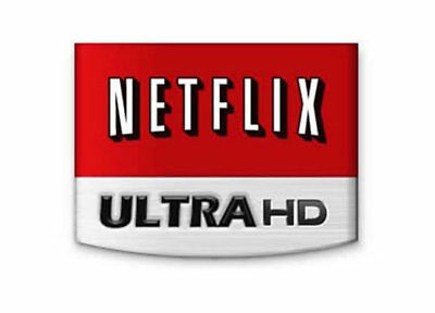 Netflix 30 Days ULTRA HD& 4K Private  Account OriginaL 100 %