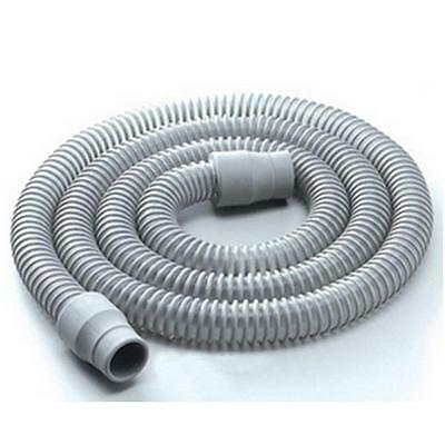Air Silicone Hose to Mask Breathing Massager Oxygen Piping for CPAP Machine HF *