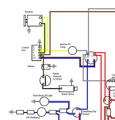 Terrific Lexus Lfa Wiring Diagram Electronic Schematics Collections Wiring 101 Capemaxxcnl