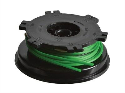 Challenge Xtreme Spool and Line Fits CDB26 Quality Replacement