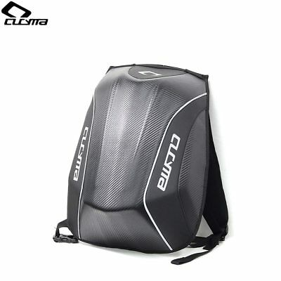 Motocross Backpack Bag Breathable Camping CUCYMA Backpack Fiber Hiking Luggage