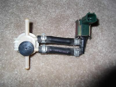 96-98-Nissan-MAXIMA-Vacuum-Cut-Bypass-So