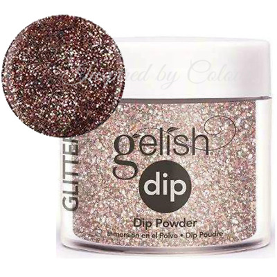 Harmony Gelish Dip System SNS Dipping Powder - IT'S MY PARTY 23g