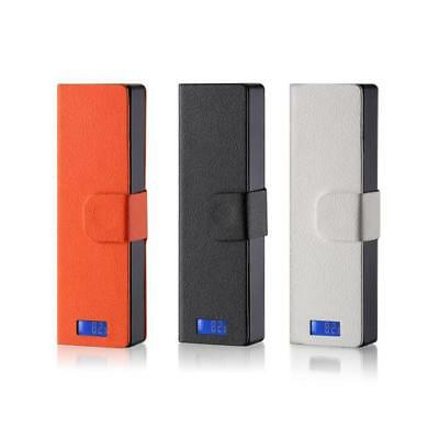 Portable Charger Power For JUUL00 Bank Mobile Charging Battery Case Pods Holder