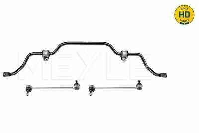 216 060 0029 MEYLE Rear left or right Stabiliser anti roll bar DROP LINK ROD No
