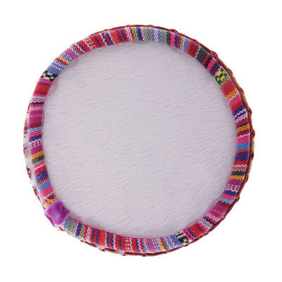 Wooden Fabric Beading Board Beads Mat Beading Tray for DIY Sewing Embroidery