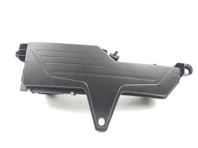 2015 On F30 BMW 3 Series AIR BOX FILTER ASSEMBLY 2.0 Diesel 13718578649