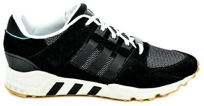 new style 1c63d 60133 Adidas Eqt Support Rf Cq2172 Black