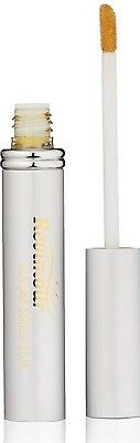 Eyelash & Eyebrow Growth Enhancer & Conditioner ~ Revimour Lash Solution ~ 8ml