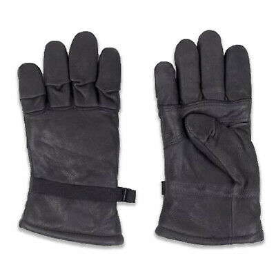 New US Military Intermediate Cold Weather Gloves Small - From 0° to 40° F