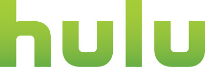 ⭐Hulu ⭐ Random accounts ⭐ from a trusted seller ⭐ Same Day Delivery
