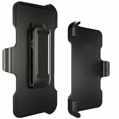 Belt Clip Holster Replacement For iPhone 5 SE 6 6S 7 8 Otterbox Defender Case