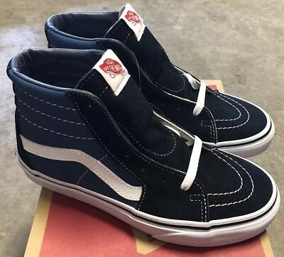 RARE🔥 VANS SK8-HI Suicidal Tendencies Sz 13 Men s Shoes ... 24a471d1b