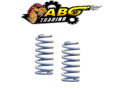 ARB For OLD MAN EMU COIL SPRING PAIR - 2612