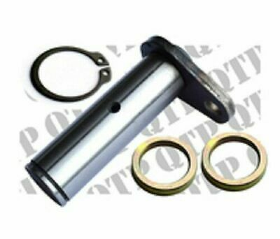 Ford/New Holland  Power Steering Ram Pin Kit Outer 60's, M, TM, T6000, T7000
