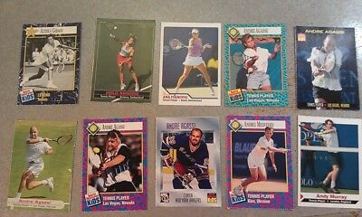 Sports Illustrated for Kids SI For Kids TENNIS Stars WTA ATP WOW * YOU PICK *