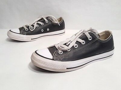 CONVERSE CHUCK TAYLOR All Star CT Stitch Rock Ox Sneakers