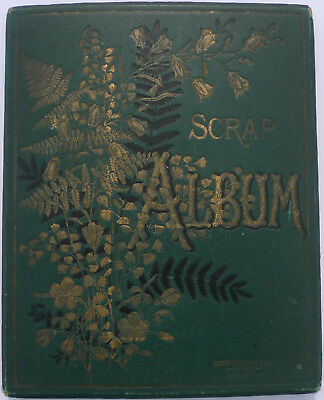 A Family History In Watercolors And Prints / Life In Victorian Era Hull England