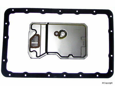 Pro-King Products fits 1986-2000 Toyota Supra Pickup T100  MFG NUMBER CATALOG
