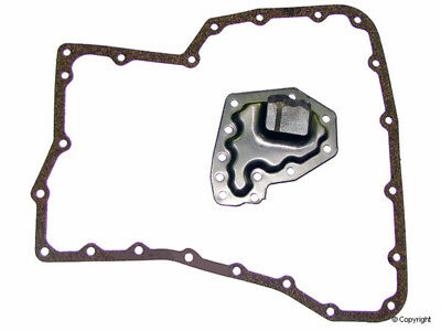 Pro-King Products fits 1995-2002 Mazda Millenia  MFG NUMBER CATALOG