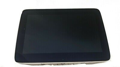 Mercedes A B Cla Ml Gl Gle Gls Cla Bildschirm Monitor Screen Display Steuergerät