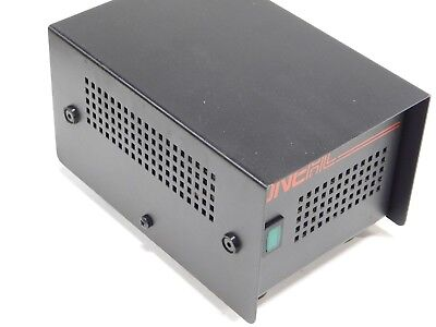 ONEAC BBC150 Power Conditioner Transformer 200-250vac 0.6A  sec input vac 0.7A