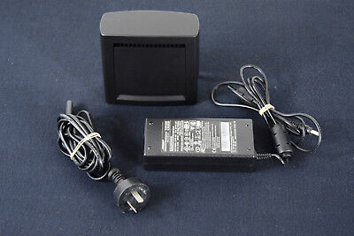 Bose SL2 Receiver with power supply