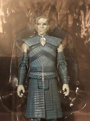 """FUNKO ACTION FIGURE Game of Thrones Night King 3.75"""" FULLY Articulated"""