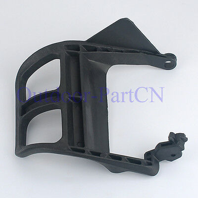 Front Handle Brake Level For Stihl MS290 MS390 MS310 390 029 039 1127 792 9100