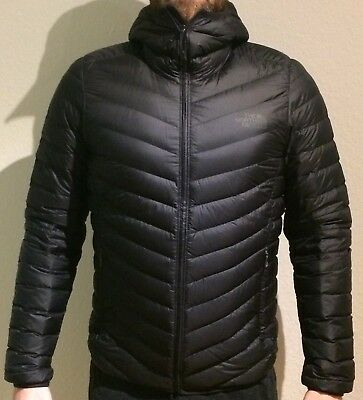 2 THE Jacke gr2 XL EUR DE in 34 1 NORTH 50PicClick FACE P0nwOk