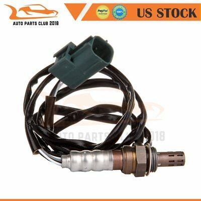 New Rear//Downstream Oxygen Sensor 02 O2 Fits SG1803 for 95-07 Lincoln Town Car