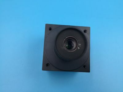 1pcs Used BASLER A101P-ST Industrial Camera