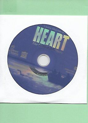heart the marilyn bell story