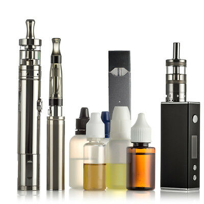 Vape E-Cigarette Website Business|Dropshipping|Guaranteed Profits|For The Usa