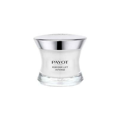 Payot Perform Lift Intense Tratamiento Redensificante Reconstituyente 50ml