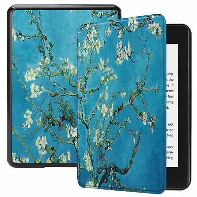 Cover for Amazon Kindle Paperwhite 10.Generation 2018 Case Stand-Up Function