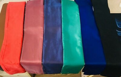 Horse Tail Extension Bags Covers For Customize Lycra Slip YJ.TAIL