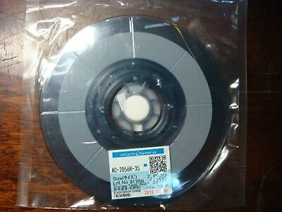 Hitachi AC-2056R-35 ACF conductive film adhesive 1 meter of anisotropic film