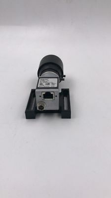 1pcs Used Basler Industrial Camera ACA2500-14GC