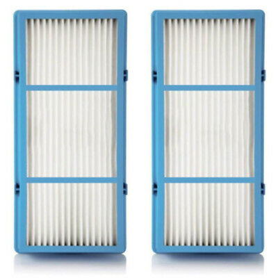 1X/ 2X  Filter Fit For Holmes AER1 Purifier-HAPF30AT Total Air Filter Parts